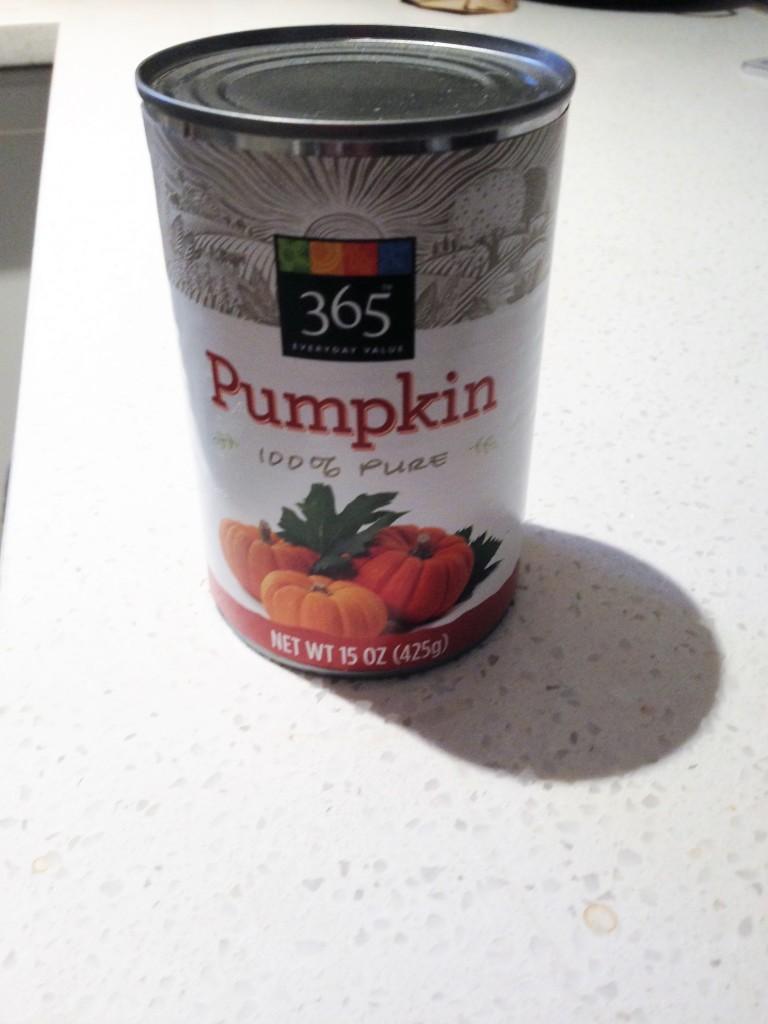 Canned Pumpkin (2)