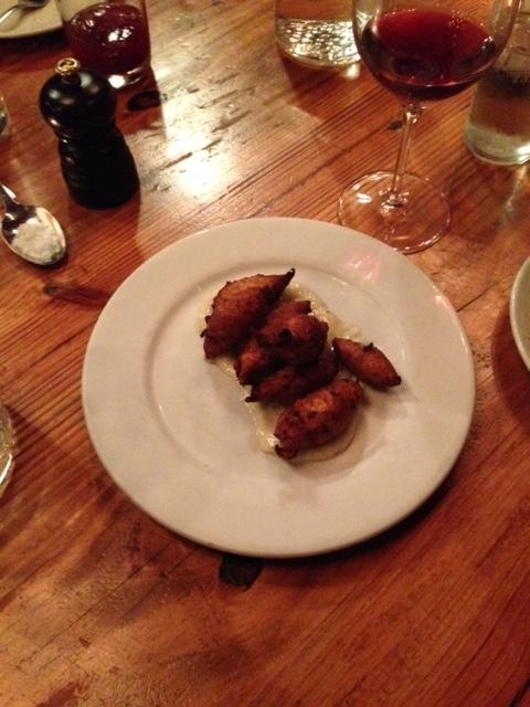 Toro Bravo_Salt Cod Fritters