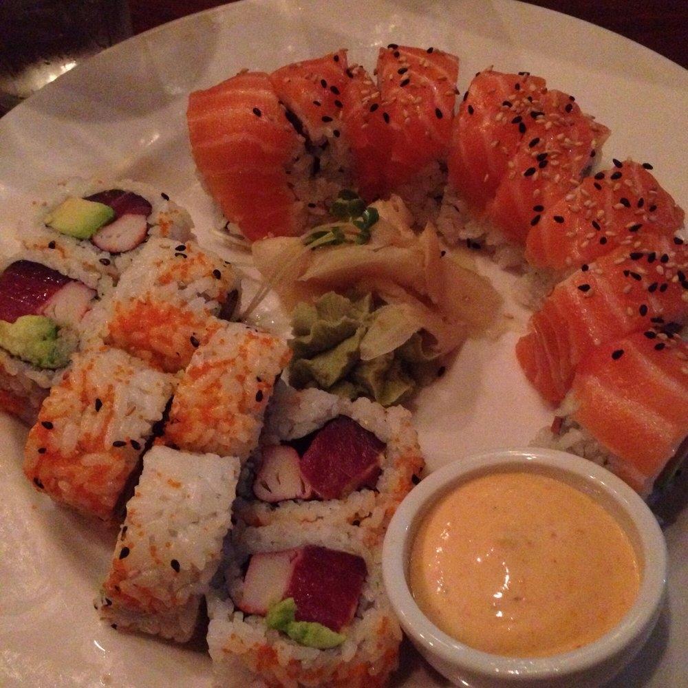 salmon rolls_eez fusion