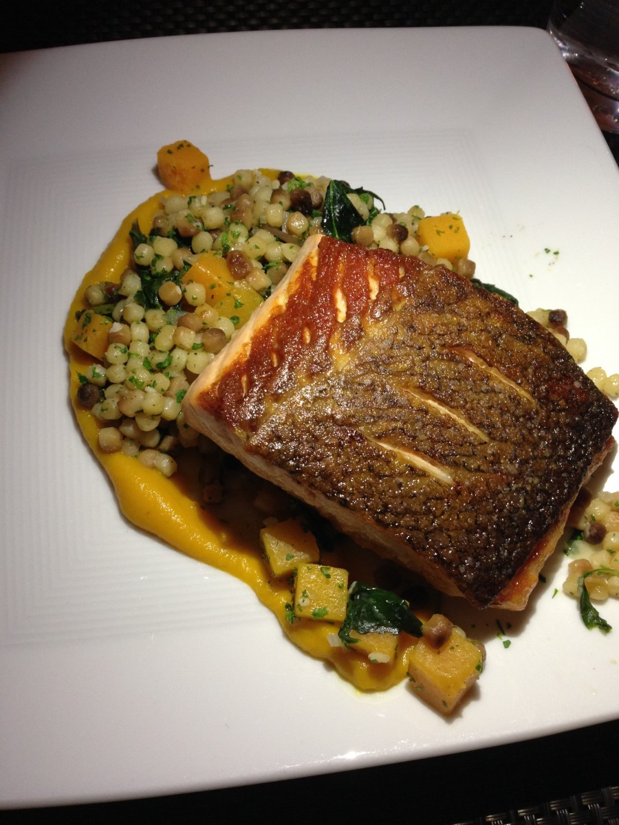 salmon_BLT