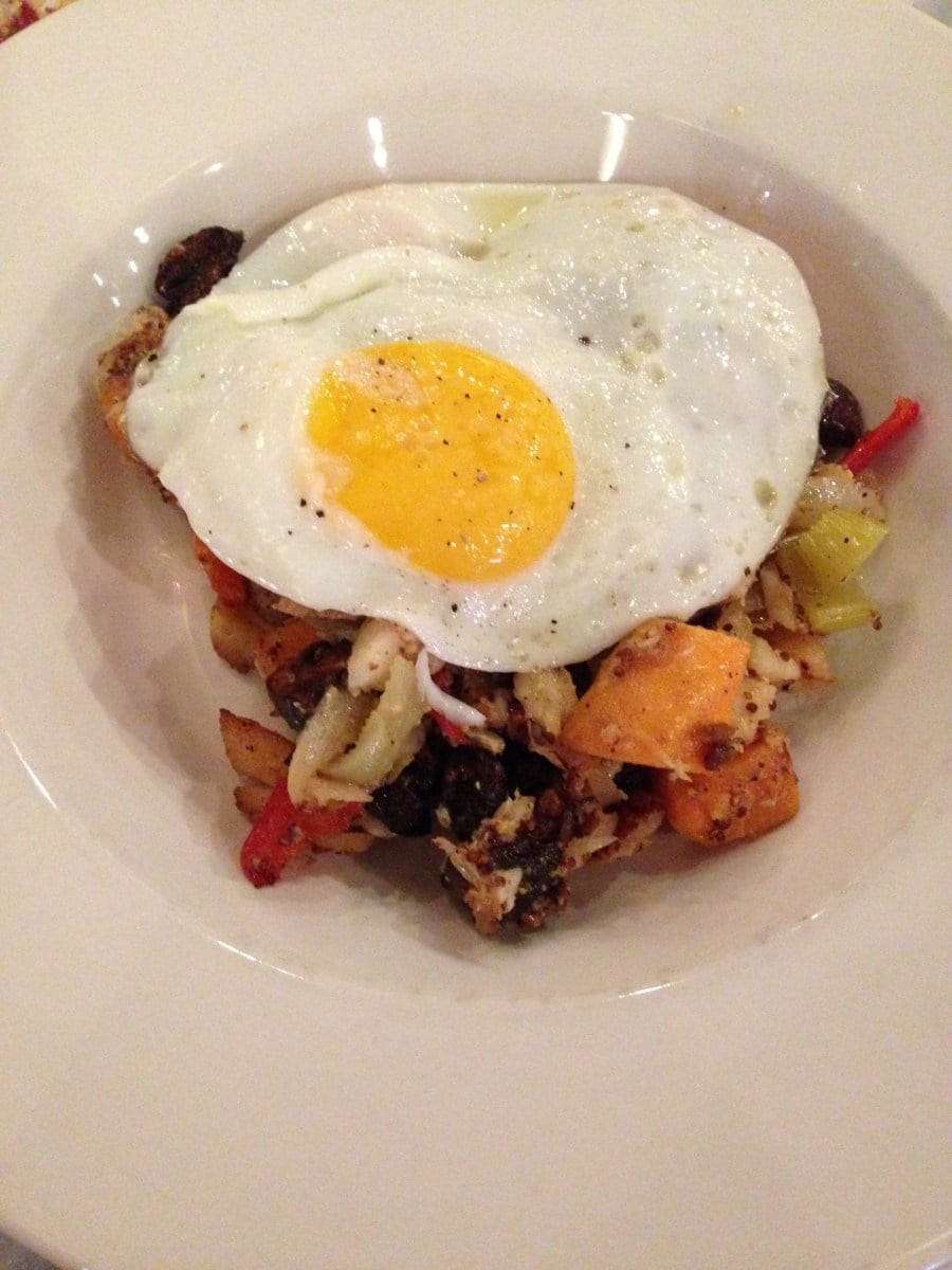 egg hash_imperial PDX