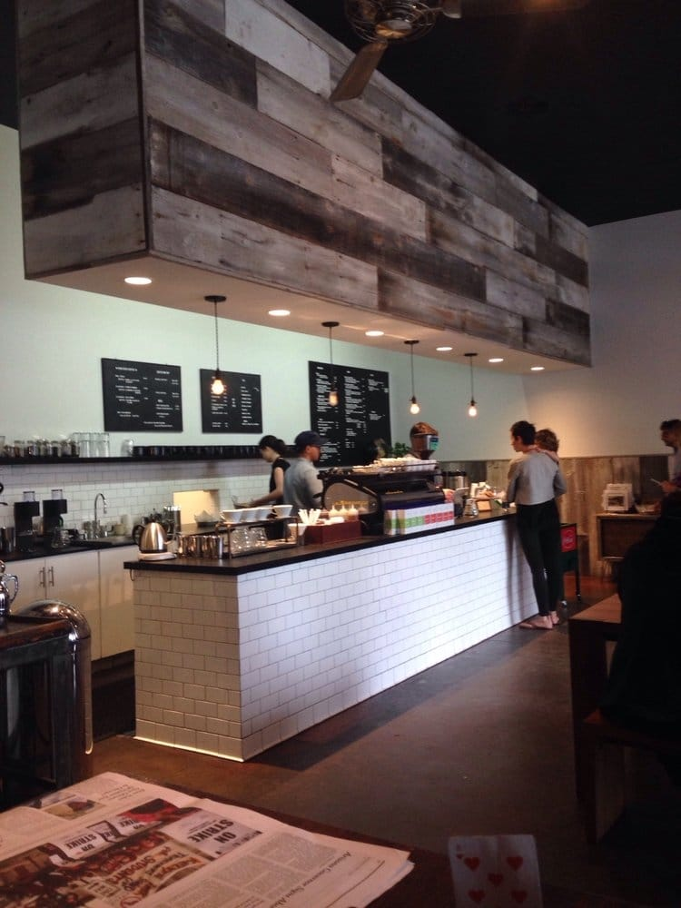 Collective Coffee_Mt Pleasant