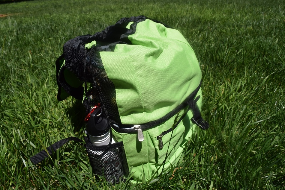 picnictime bag