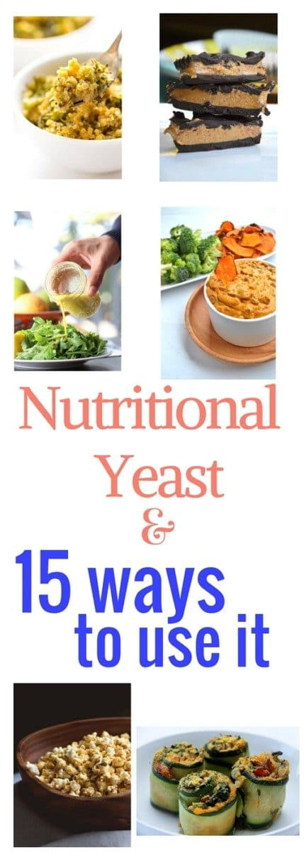 15-ways-to-use-nutritional-yeast