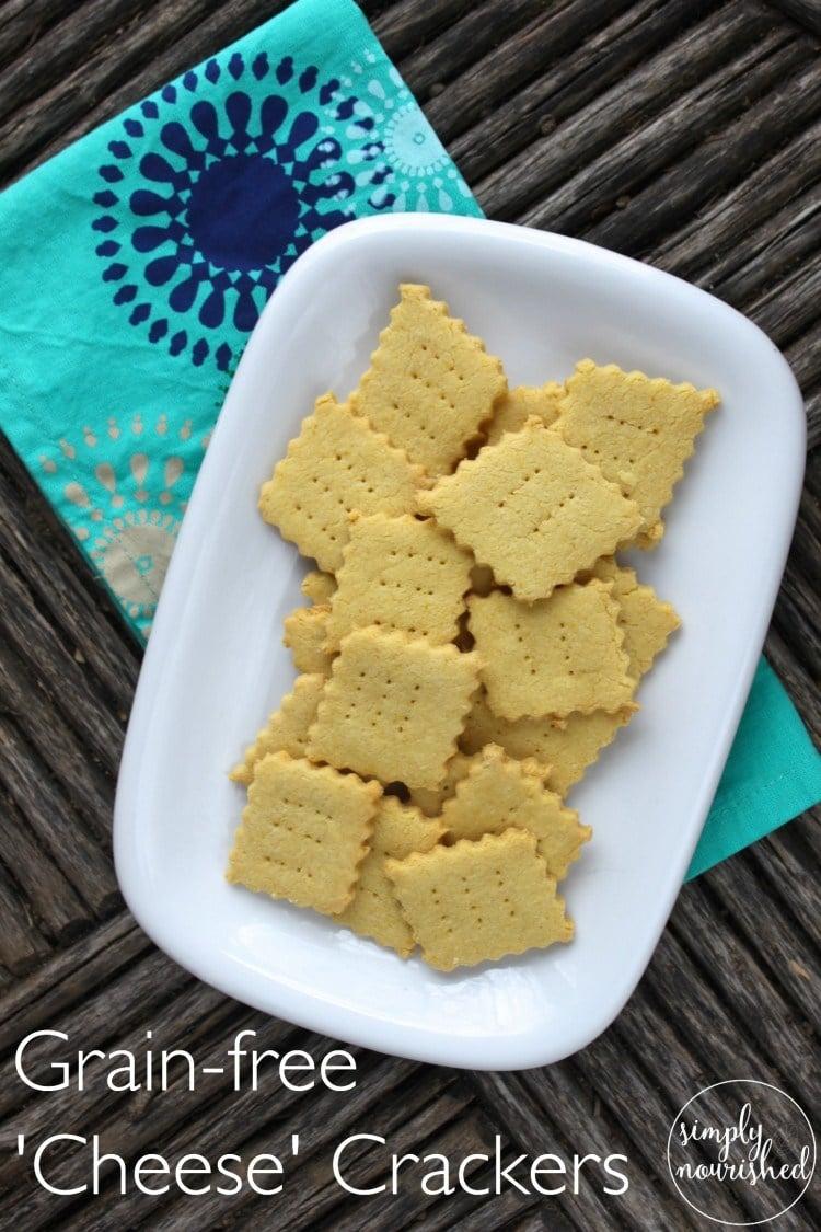 Grain-free-Cheese-Crackers-e1453869512856