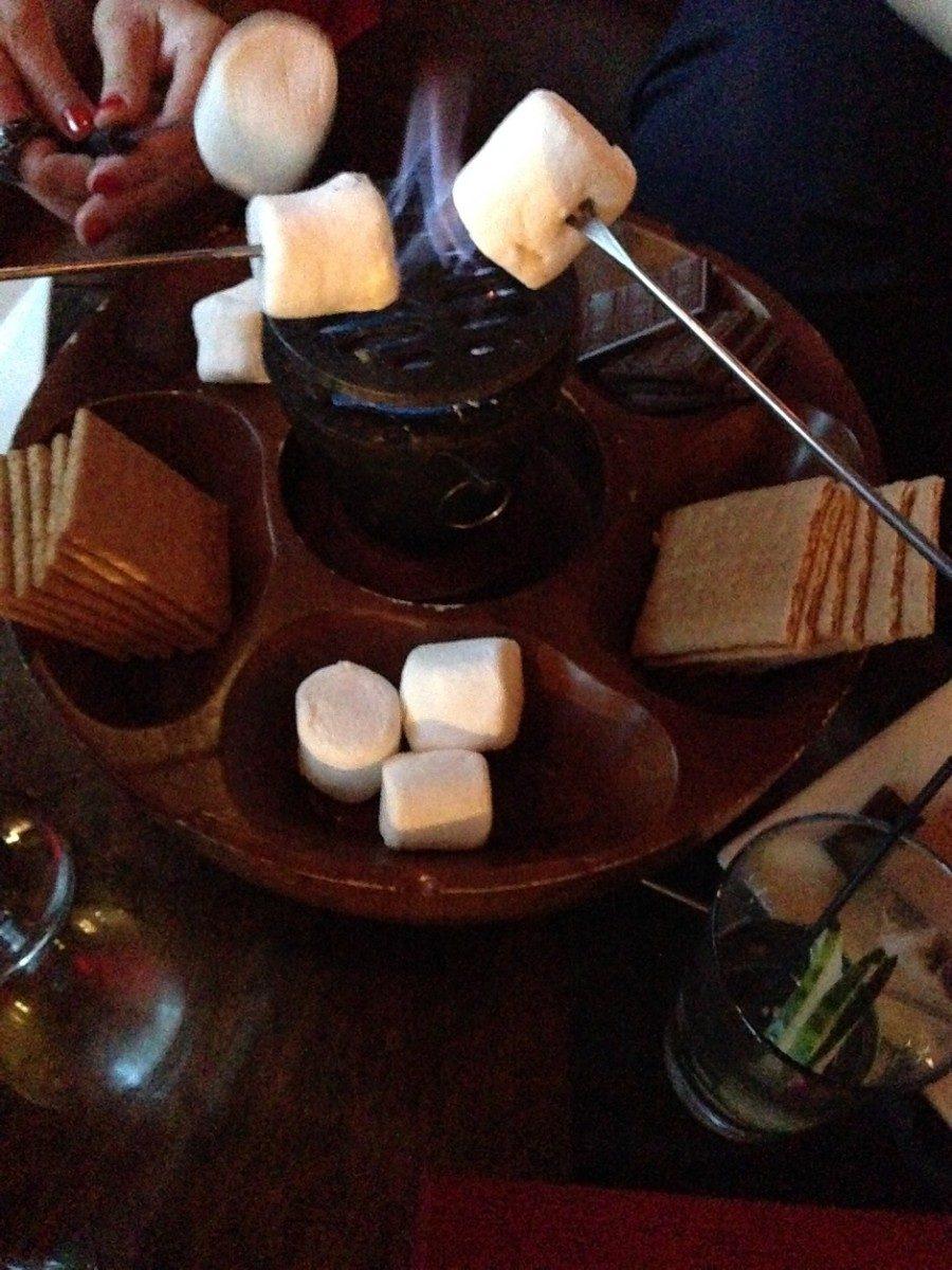 s'mores_fondue
