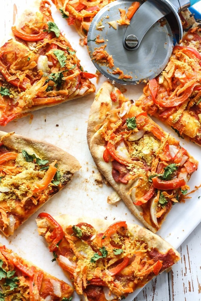 Naan-Thai-Vegan-Pizza-8