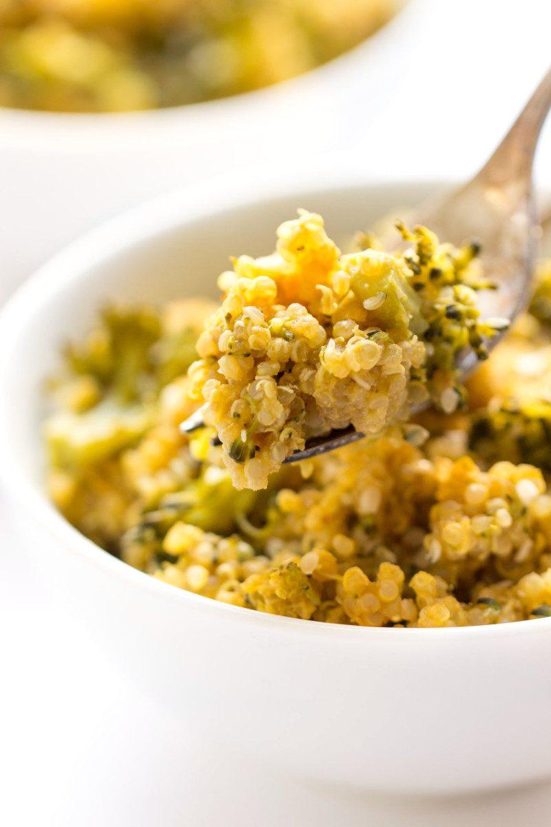 broccoli-quinoa-mac-and-cheese-6