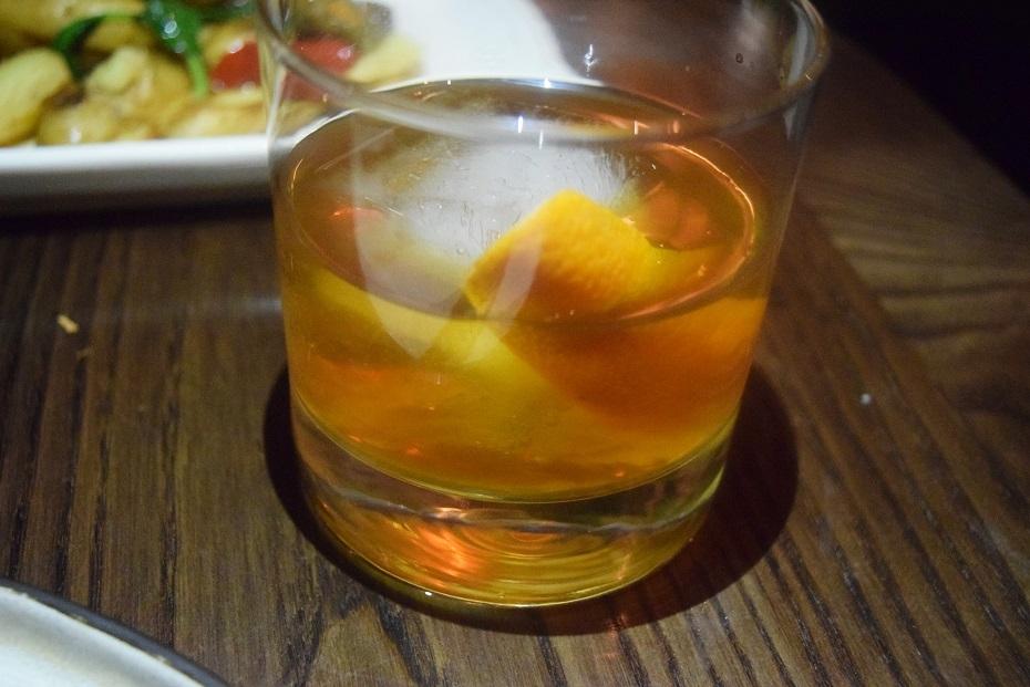 dogwood whiskey