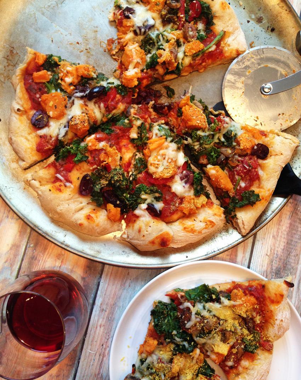 Sweet-Potato-Kale-Pizza2