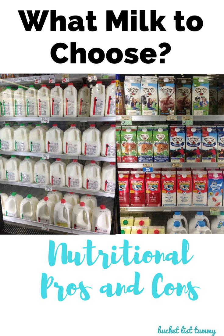 nutrition-benefits-of-milk