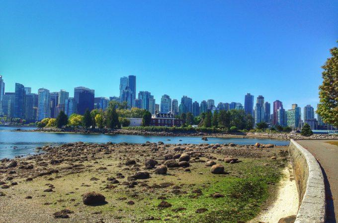 Vancouver Recap Part 3
