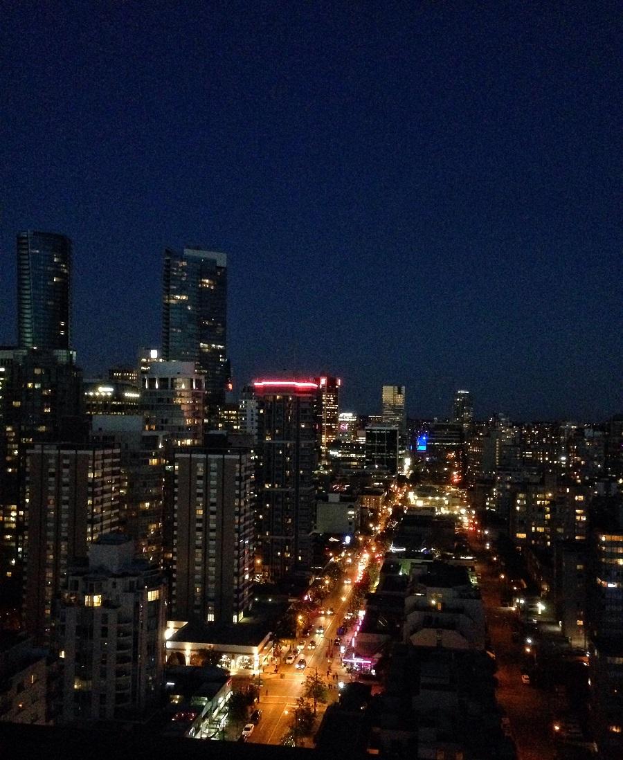 vancouver-city, vancouver part 3