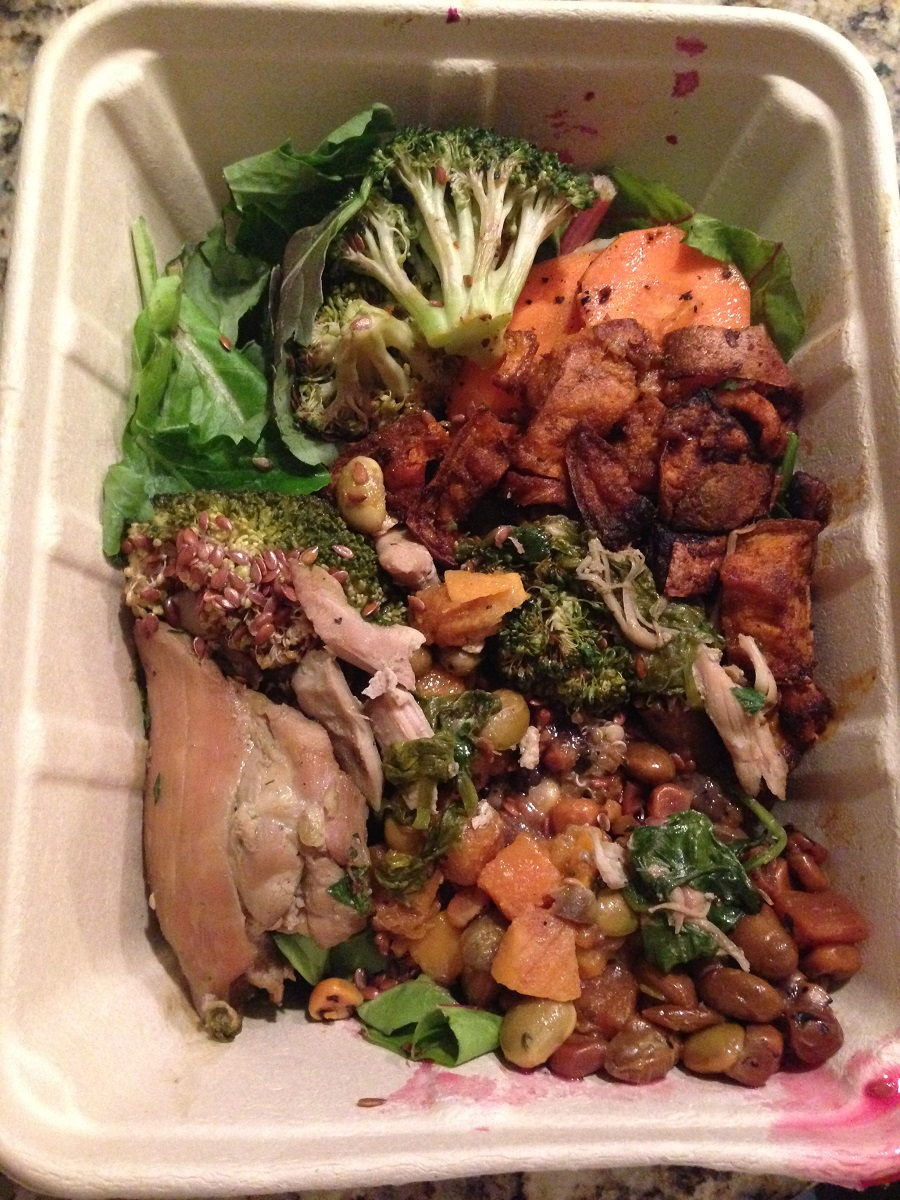 whole-foods-salad