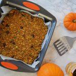Chewy-Pumpkin-Hemp-Granola-Bars2