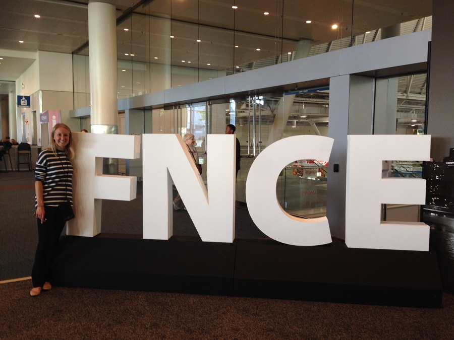 fnce recap 2016, fnce, boston