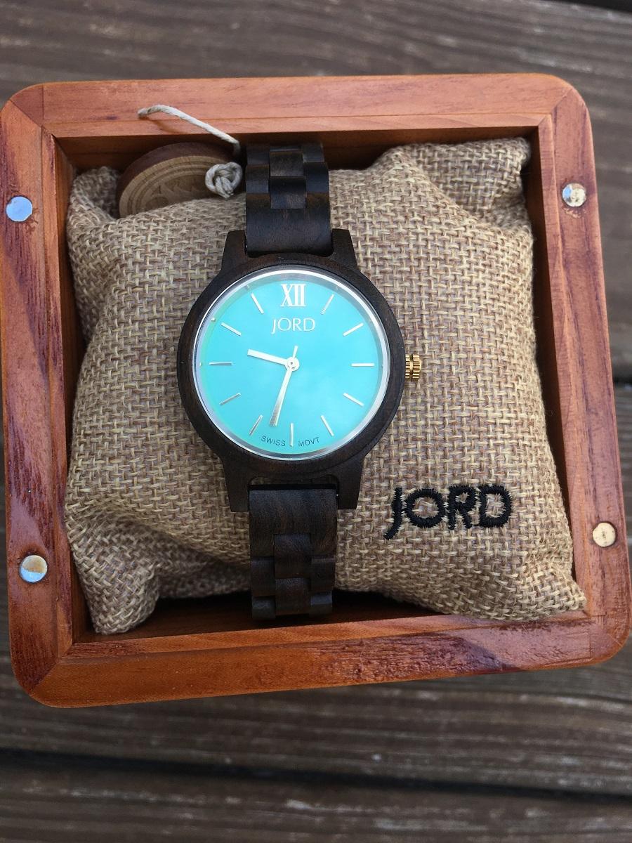 men's watch, unique watch, engraved gift
