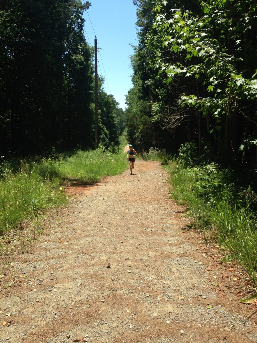 https://www.bucketlisttummy.com/how-i-qualified-boston-marathon/