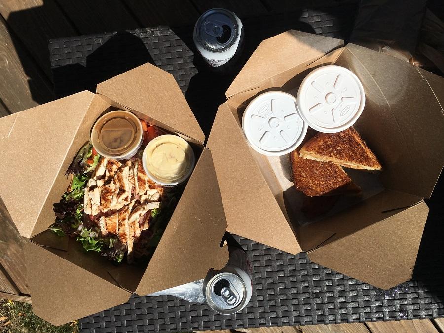 Embracing Food Flexibility