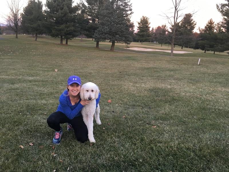25 Week Pregnancy Update