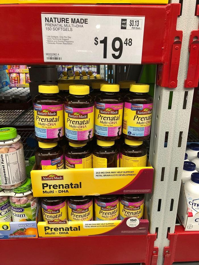 Healthy Pregnancy Habits
