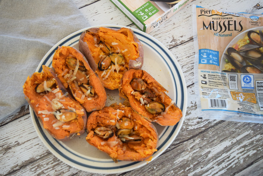 Sweet-Potatoes-and-Mussels