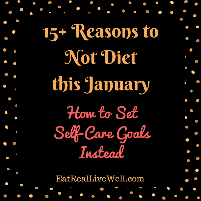 reasons-to-not-diet